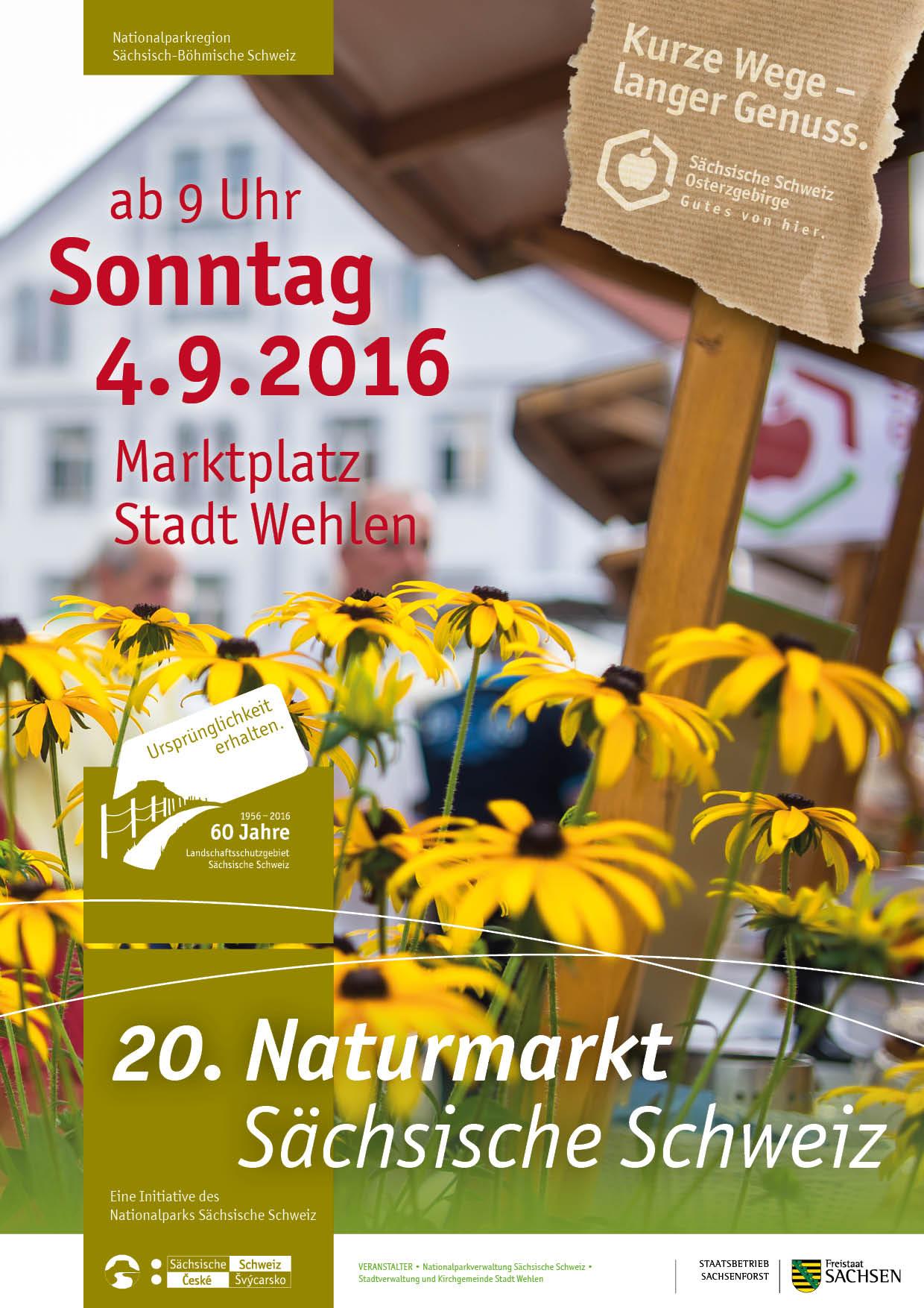 Naturmarkt_Sächsische_Schweiz