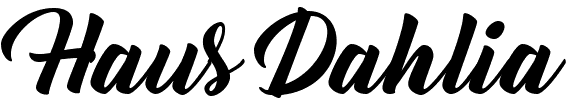 """Ferienhaus """"Dahlia"""""""